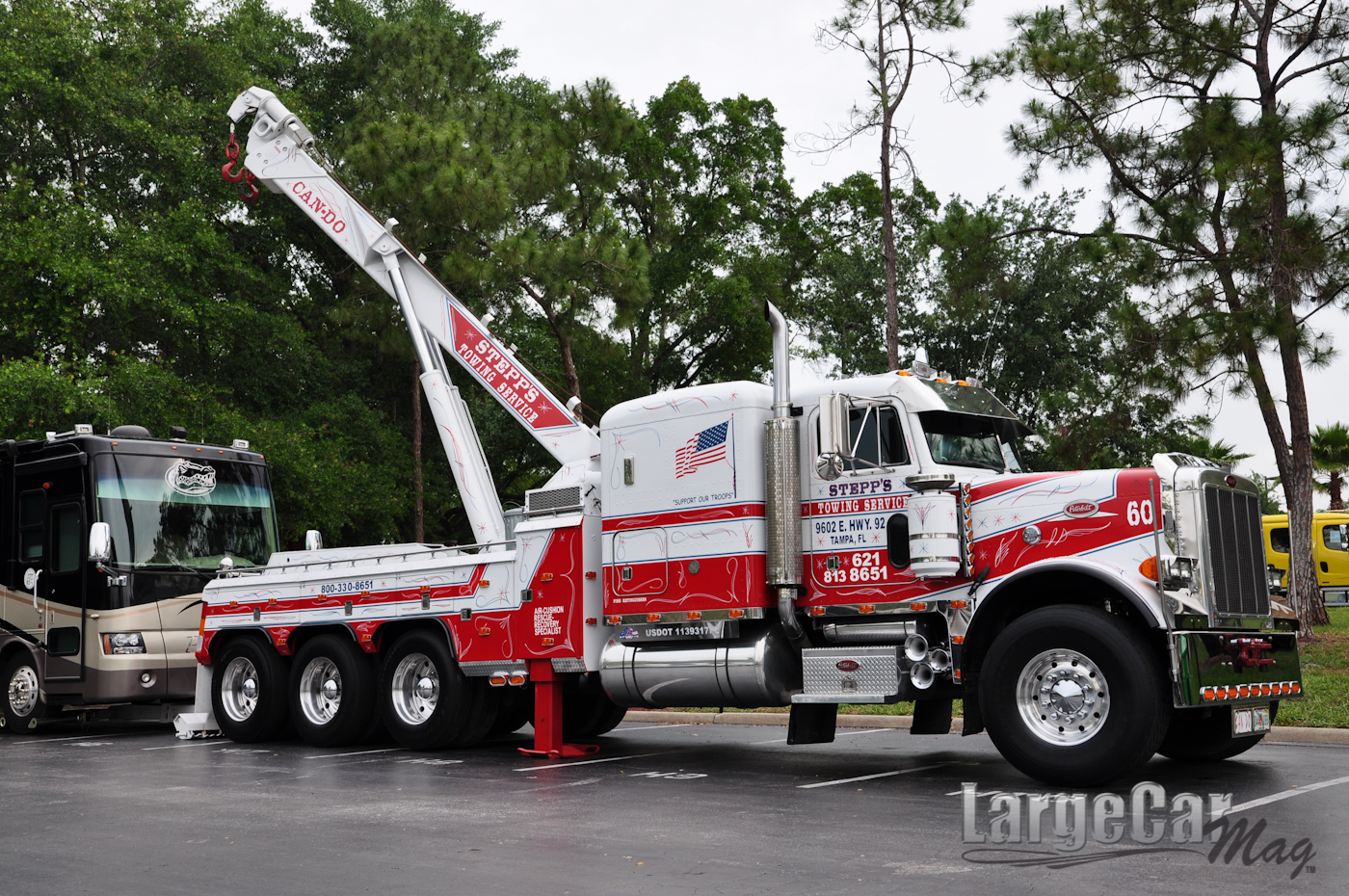 Florida Tow Show >> Index Of Wp Content Gallery Florida Tow Show