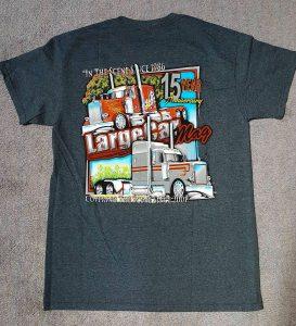 15-year-anniversary-shirt-back-full