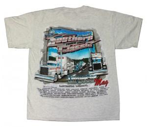 2014-lcm-southern-classic-t-shirt-1416947569