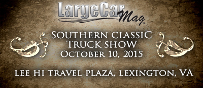 southern_classic_banner2015