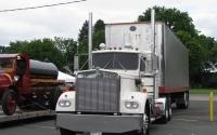ATHS Salem, Oregon May 2016 006
