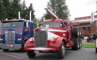 ATHS Salem, Oregon May 2016 020