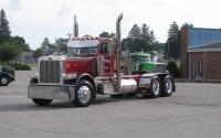 MA Truckers 2016 100