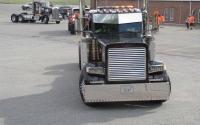 MA Truckers 2016 103