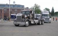 MA Truckers 2016 104