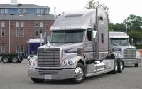 MA Truckers 2016 105