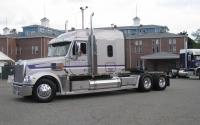 MA Truckers 2016 106