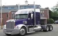 MA Truckers 2016 107
