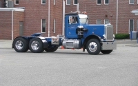 MA Truckers 2016 109