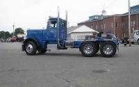 MA Truckers 2016 111