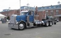MA Truckers 2016 112