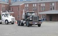 MA Truckers 2016 113