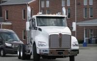 MA Truckers 2016 114