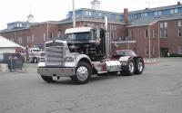 MA Truckers 2016 115