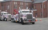 MA Truckers 2016 117