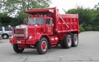 MA Truckers 2016 118