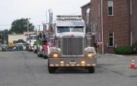 MA Truckers 2016 119