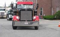 MA Truckers 2016 120