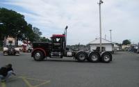 MA Truckers 2016 122