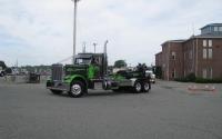 MA Truckers 2016 123
