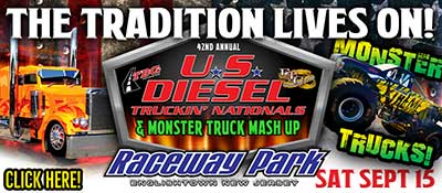 US Diesel Nationals
